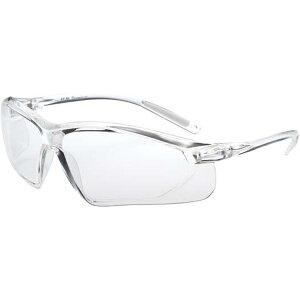 エリカオプチカル 【保護メガネ】アイケアグラス プレミアム EC-01 Premium