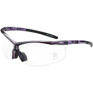 エリカオプチカル 【保護メガネ】アイケアフェザー02(クリスタルグレー)FEATHER02 Premium クリスタルGRY