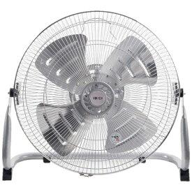 【2021年5月中旬】 広電 KODEN フロア扇風機 CFF451FMA