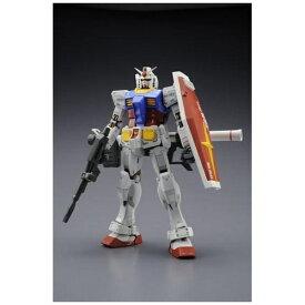 バンダイスピリッツ BANDAI SPIRITS MG 1/100 RX-78-2 ガンダムVer.3.0【機動戦士ガンダム】