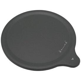 クイジナート Cuisinart FCC-1KJ専用フタ FCC-1KJLID