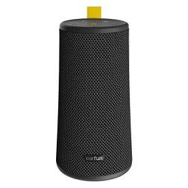 EarFun イヤーファン ブルートゥーススピーカー EarFunUBOOM [防水 /Bluetooth対応]