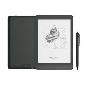 BOOX ブークス Androidタブレット Nova 3 [7.8型 /Wi-Fiモデル]