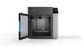 日本3Dプリンター ニホンスリーディープリンター 3DP-25-5A 3Dプリンター UP 300 ブラック&シルバー