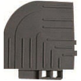 山崎産業 樹脂システムマット コーナー(ダークグレー) 15951