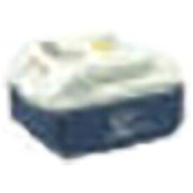 マキタ Makita ニッケル水素バッテリースライド式 BH1233C