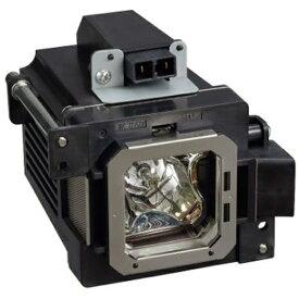 JVC ジェイブイシー ホームシアタープロジェクター用 交換ランプ PK-L2618UW