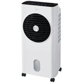 ユアサプライムス YUASA PRIMUS 消臭機能付水風扇 YAC-J651CR-W