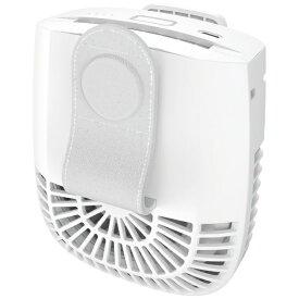 エレス ELAiCE アイファンボディーブロー ホワイト IF-BB21-WH