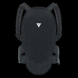 ダイネーゼ DAINESE ウィンタースポーツ用 セーフティー FLEXAGON BACK PROTECTOR MAN(Sサイズ/O61:BLACK/BLACK)4879958