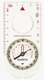 スント フィールドコンパス Suunto A-30 NH Metric Compass SS012095013