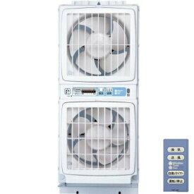高須産業 TAKASU FMT-200SM 窓用換気扇 FMT−200SM