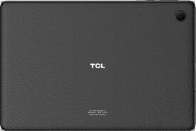 TCL ティーシーエル 8194-2ALCJP1 Androidタブレット TAB 10 WIFI [10.1型 /Wi-Fiモデル]