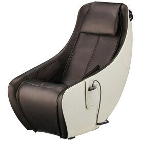 フジ医療器 FUJIIRYOKI マッサージチェア L57 room fit chair GRACE(ルームフィットチェア グレイス) ベージュ×ブラウン AS-R500-CB