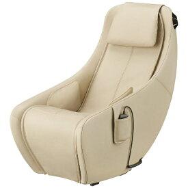 フジ医療器 FUJIIRYOKI マッサージチェア L57 room fit chair GRACE(ルームフィットチェア グレイス) ベージュ AS-R500-CS