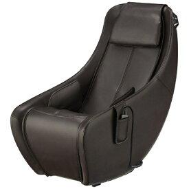 フジ医療器 FUJIIRYOKI マッサージチェア L57 room fit chair GRACE(ルームフィットチェア グレイス) ブラウン AS-R500-BR