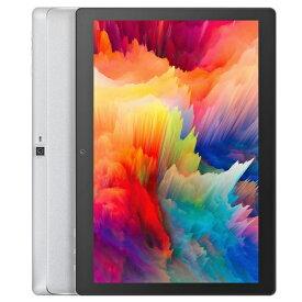 VANKYO ワンーキョー Androidタブレット Matrixpad S30T 64G シルバー [10.1型 /Wi-Fiモデル /ストレージ:64GB]