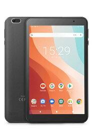 VANTOPJAPAN VANKYO Matrixpad S8T (64G) Tablet (Black) [8型 /Wi-Fiモデル]