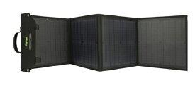 新東京物産 The Tokyo Trading TSP-60 60W 折りたたみ式ソーラーパネル Taskarl TSP-60