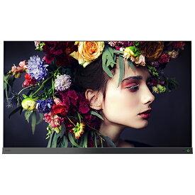 東芝 TOSHIBA 有機ELテレビ REGZA(レグザ) 55X9400S [55V型 /4K対応 /BS・CS 4Kチューナー内蔵 /YouTube対応][テレビ 55型 55インチ]