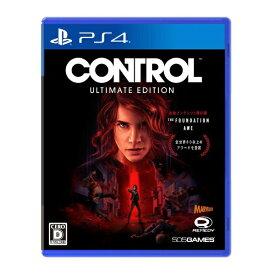 【2021年07月15日発売】 マーベラス Marvelous CONTROL アルティメット・エディション【PS4】