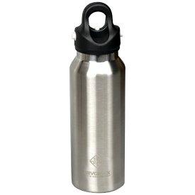 REVOMAX レボマックス 真空断熱ボトル355ml REVOMAX2 SLIM REVOMAX レボマックス シルバー DWF-12101S
