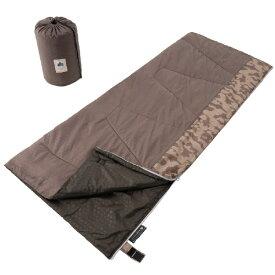 ロゴス LOGOS 丸洗い寝袋 スリープジャック・2 72600015