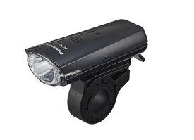 パナソニック Panasonic ヘッドライト LEDスポーツライト(ブラック) NSKL151-B