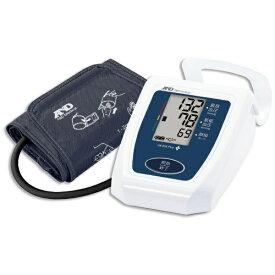 A&D エー・アンド・デイ デジタル血圧計 UA-654 Plus