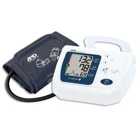 A&D エー・アンド・デイ デジタル血圧計 UA-1005 Plus