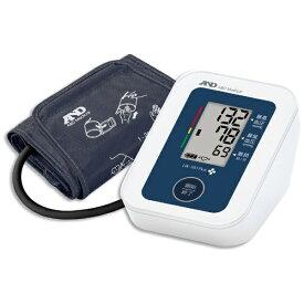 A&D エー・アンド・デイ デジタル血圧計 UA651 Plus