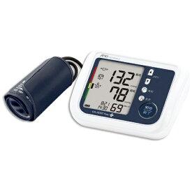 A&D エー・アンド・デイ デジタル血圧計 UA-1030T Plus
