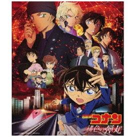 ビーイング Being 大野克夫(音楽)/ 名探偵コナン『緋色の弾丸』 オリジナル・サウンドトラック【CD】