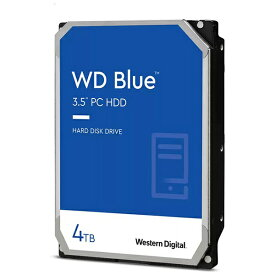 WESTERN DIGITAL ウェスタン デジタル WD40EZAZ 内蔵HDD