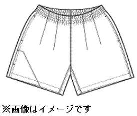 SHELTECH シェルテック メンズ パンツ ショートパンツ(Mサイズ/ブラック)SHL-07【返品交換不可】
