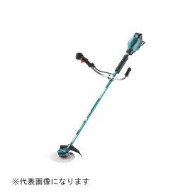 マキタ Makita 充電式草刈機 充電器セット Li-ion 40Vmaxシリーズ MUR001GRM