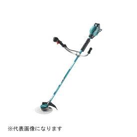 マキタ Makita 充電式草刈機 本体のみ(バッテリー・充電器別売) MUR001GZ