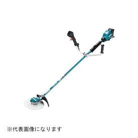 マキタ Makita 充電式草刈機 充電器セット Li-ion 40Vmaxシリーズ MUR002GRM