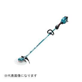 マキタ Makita 充電式草刈機 本体のみ(バッテリー・充電器別売) MUR003GZ