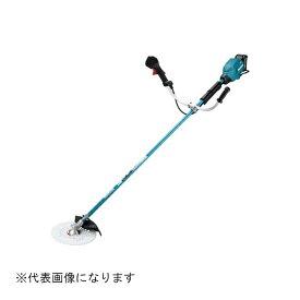 マキタ Makita 充電式草刈機 充電器セット Li-ion 40Vmaxシリーズ MUR005GRM