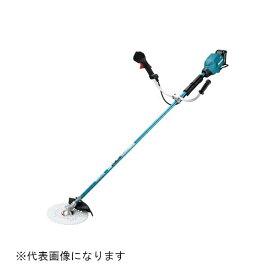 マキタ Makita 充電式草刈機 本体のみ(バッテリー・充電器別売) MUR005GZ