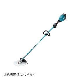 マキタ Makita 充電式草刈機 充電器セット Li-ion 40Vmaxシリーズ MUR007GRM