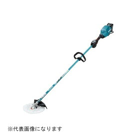 マキタ Makita 充電式草刈機 本体のみ(バッテリー・充電器別売) MUR007GZ