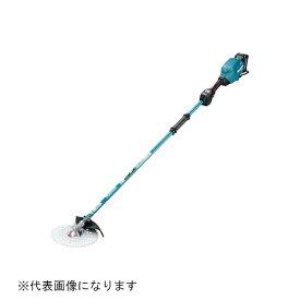 マキタ Makita 充電式草刈機 充電器セット Li-ion 40Vmaxシリーズ MUR009GRM