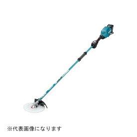 マキタ Makita 充電式草刈機 本体のみ(バッテリー・充電器別売) MUR009GZ