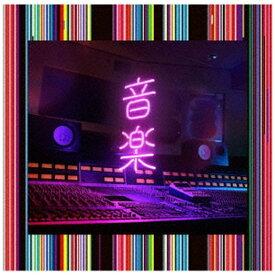 ユニバーサルミュージック 東京事変/ 音楽 通常盤【CD】 【代金引換配送不可】