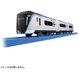 タカラトミー TAKARA TOMY プラレール S-23 E353系 あずさ(専用連結仕様)