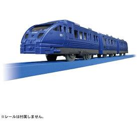 タカラトミー TAKARA TOMY プラレール S-56 JR九州883系ソニック