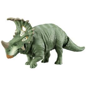 【2021年6月】 タカラトミー TAKARA TOMY アニア ジュラシック・ワールド シノケラトプス【発売日以降のお届け】