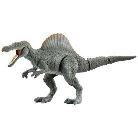 【2021年6月】 タカラトミー TAKARA TOMY アニア ジュラシック・ワールド スピノサウルス【発売日以降のお届け】